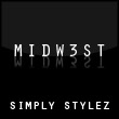 MiDW3sT's Photo