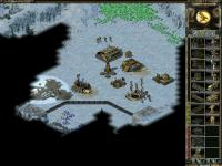 game18_dirtslang_a.jpg