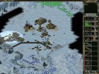 game18_dirtslang_b.jpg