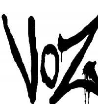 voz's Photo
