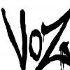 What does she think about ra2? - last post by voz